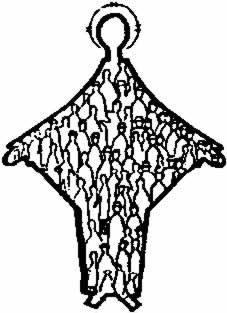 ENCUENTRO NACIONAL DE ORGANIZACIONES POPULARES